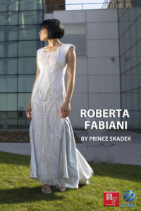 Roberta Fabiani By Prince Skadek 1