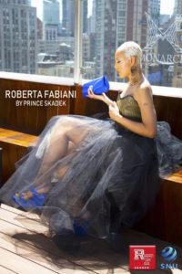 Roberta Fabiani By Prince Skadek 2