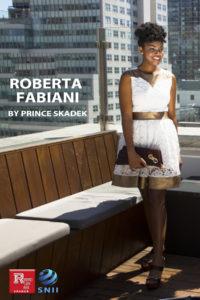 Roberta Fabiani By Prince Skadek 3