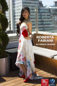 Roberta Fabiani By Prince Skadek 4