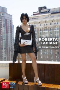 Roberta Fabiani By Prince Skadek 5