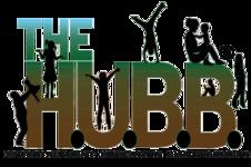WWW.THEHUBBCLUB.ORG