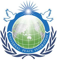 WWW.UPF.ORG