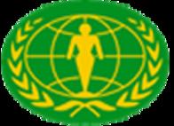 WWW.WFWP.ORG