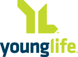 WWW.YOUNGLIFE.ORG