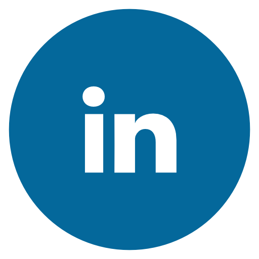 linkedin-icons-png-transparent-8