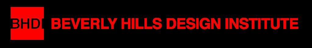 BHDI-Logo-1024x159