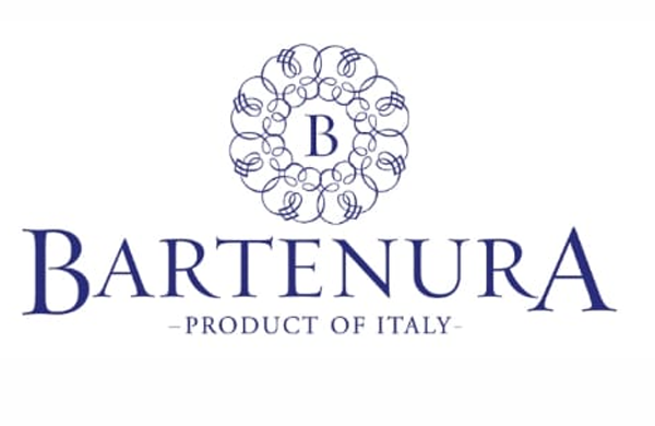 BARTENURA - PRODUCT OF ITALY