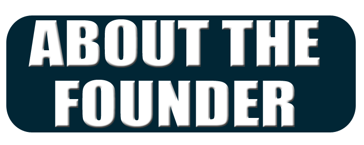 SNII ABOUT THE FOUNDER