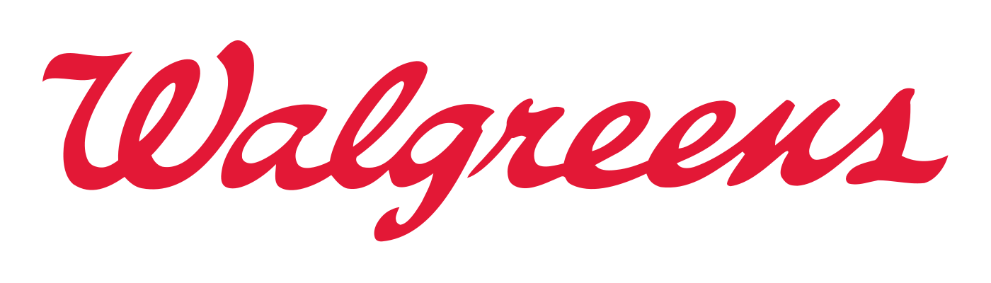 Walgreens-Logo-transparent